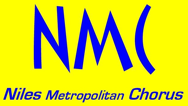 Niles Metropolitan Chorus