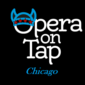 Opera on Tap Chicago
