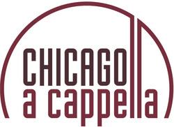 Chicago a capella