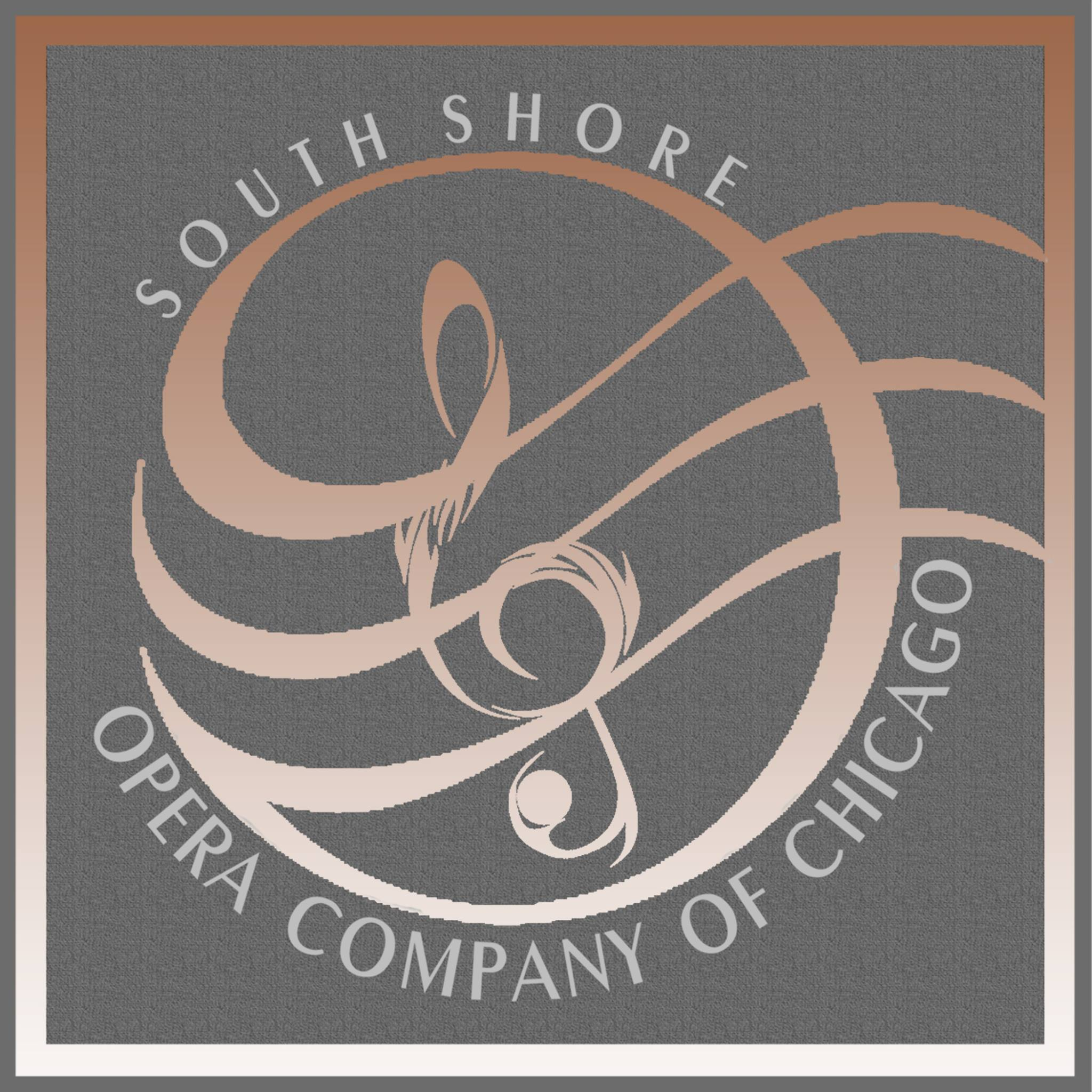 South Shore Opera Company of Chicago