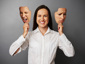 Psicoterapia funciona? Quanto e o que eu posso mudar?