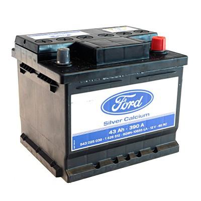doha battery  50629163.jpg