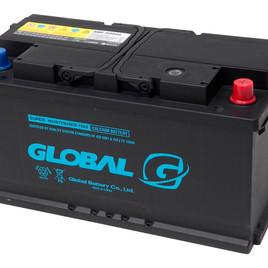 GLOBAL_SMF_GENERAL.jpg