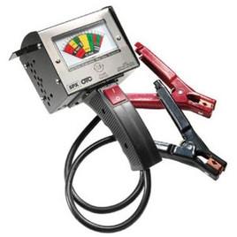 doha battery charge  50629163.jpg
