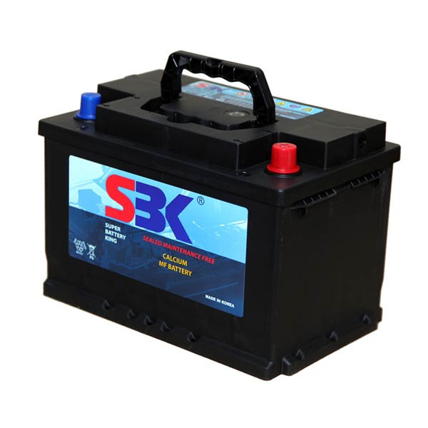 sbk-sealed-maintenance-free-battery-5930