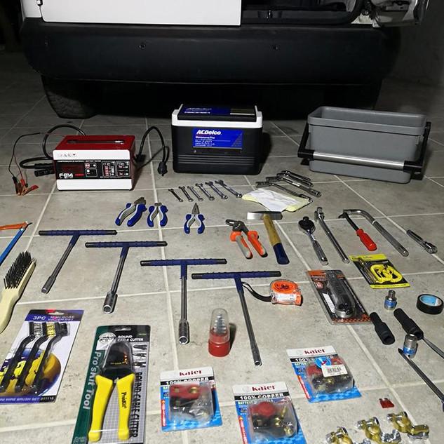qatar car battery.jpg