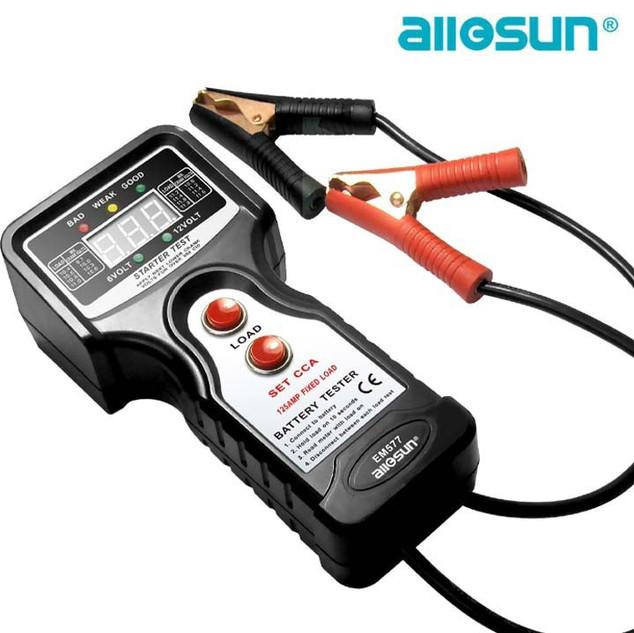 All-sun-EM577-Digital-Battery-Tester.jpg