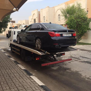 breakdown-qatar 50629163.jpg