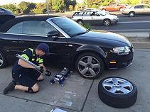 flat tyre doha 50629163.jpg