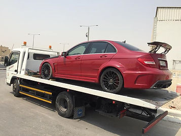 towing truck qatar 50629163.jpg
