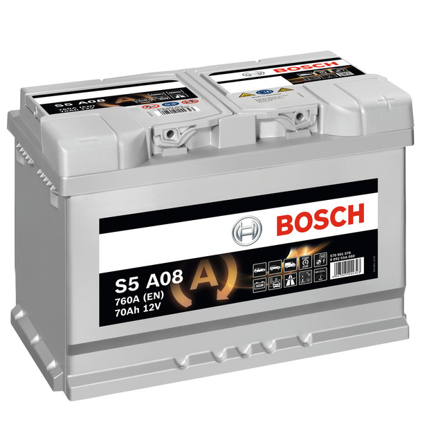 doha battery replacement  50629163.jpg