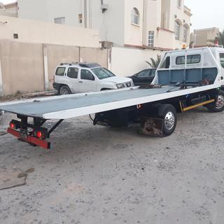 recovery qatar 50629163.jpg