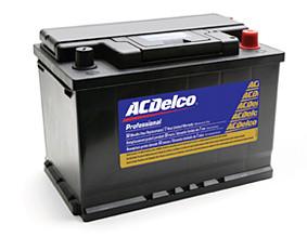 ACDelco-Battery.jpg