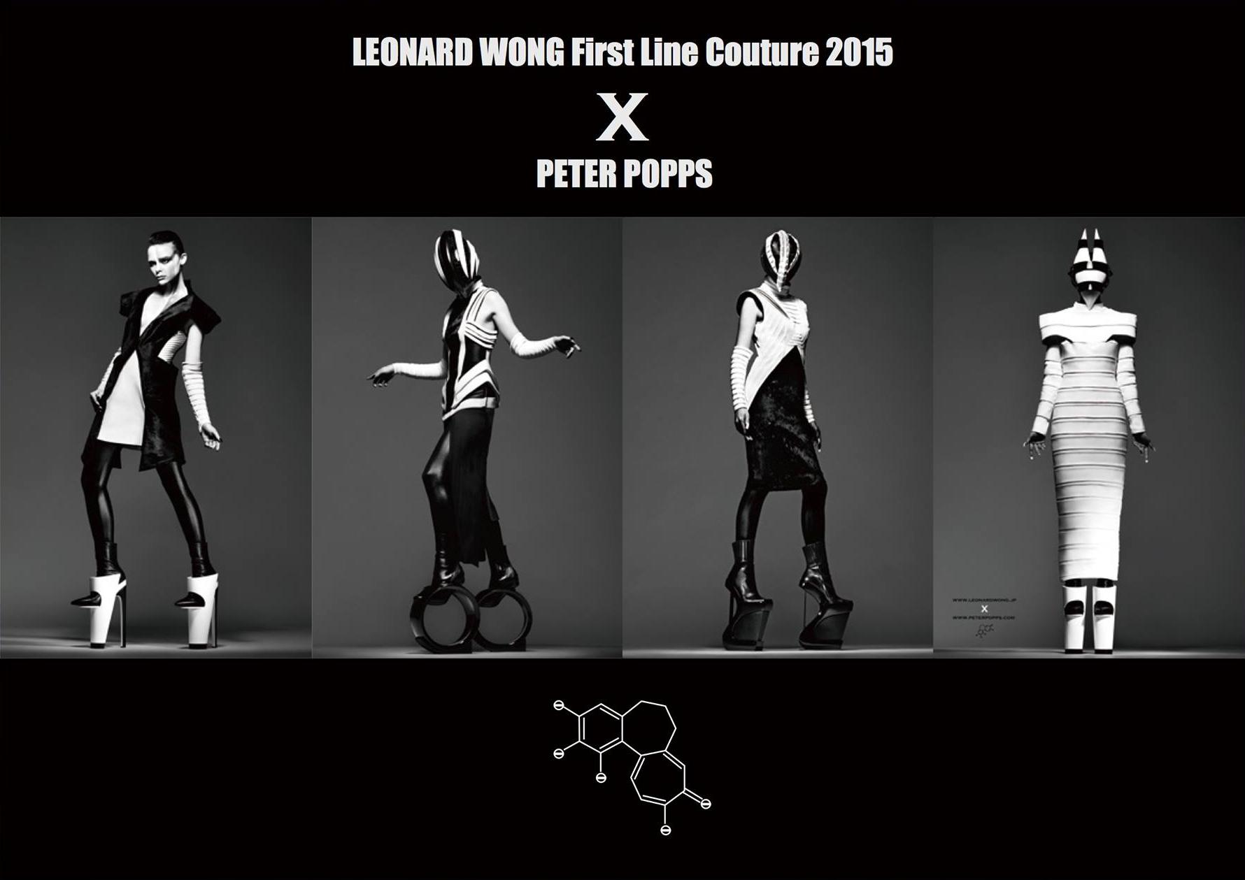 LEPNARD_WONG_2015-1.png