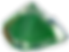 Chakren Pyramiden