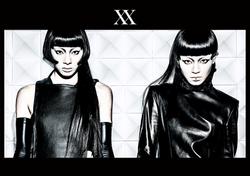 XX_BK_01_web.png