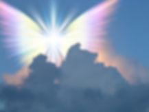 Engel, Seele, Energiearbeit, Energetiker, Kinesiologie