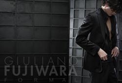 Giuliano FUJIWARA-02.png
