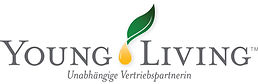 Young Living, Waidhofen, Amstetten, Mostviertel, Ybbstal, Youngliving