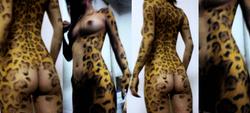 女豹.png