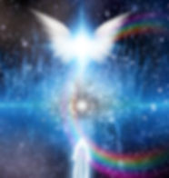 Engel, Seele, Energiearbeit, Energetiker, Spirituell, Hypnose