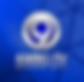 KMBC Logo.png
