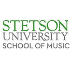 Stetson Logo Square.jpg