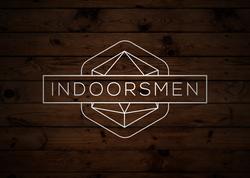 Indoorsment Logo