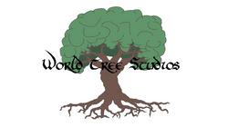 WTS_Logo_square