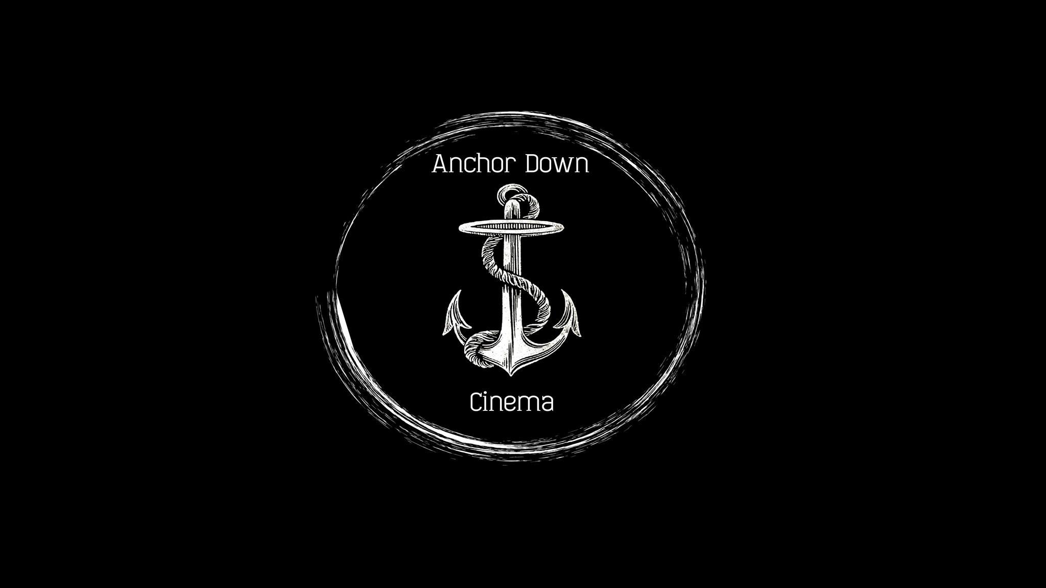 AnchorDown_logo