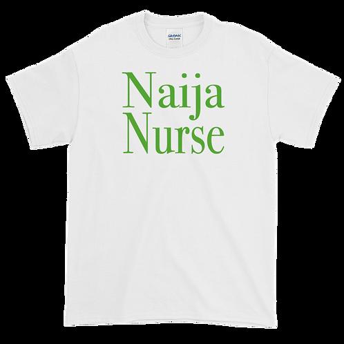 Naija Nurse