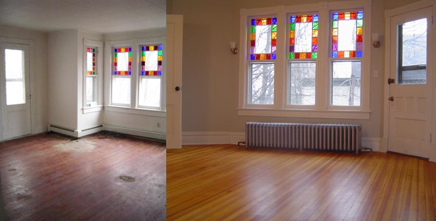 livingroomb&a.jpg