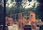 lepore house before.JPG