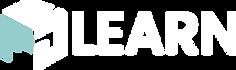 FSLearn-logo-white