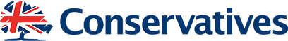 Coloured Conservatives logo.png