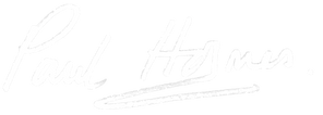 Paul's signature (White).png