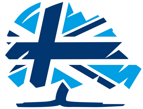 Blue Conservative Emblem.png