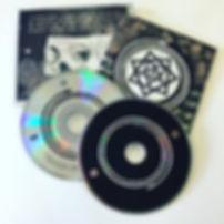 H.I.M – Tears On Tape
