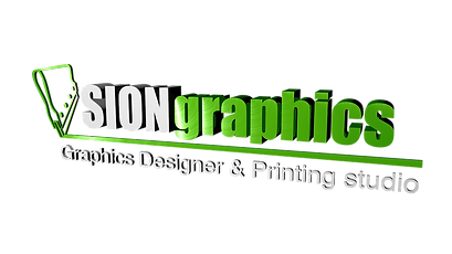 logo siongraphics7.png