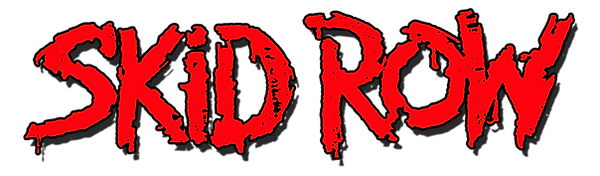 SkidRow_Logo_vector_red_shadow.png