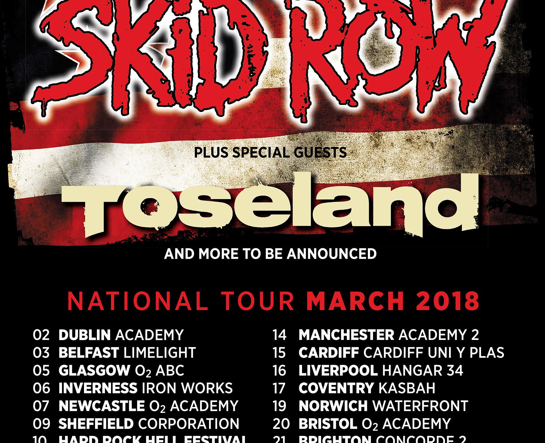 Skid-Row-2018-A3-tour-poster-PR-logo