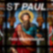 ACS St Paul Poster 3 PDF copy.jpg