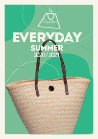 Le Panier Everyday Cat 2020-21 web cover
