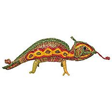 Chameleon SOLD OUT