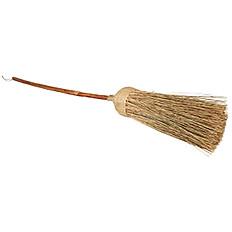 Broom XL Natural