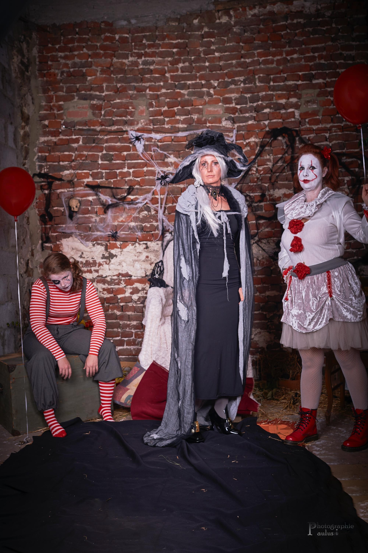 Halloween III0141