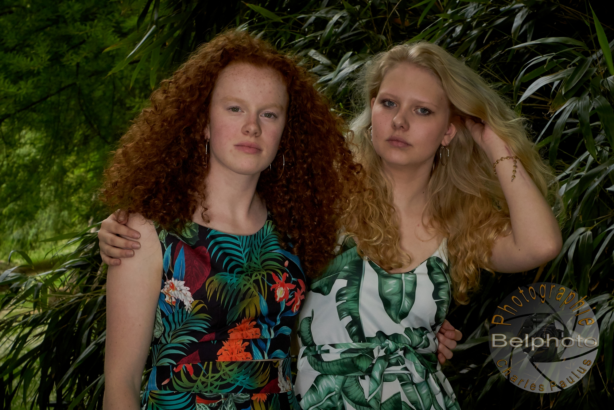 Julie & Alizee0030