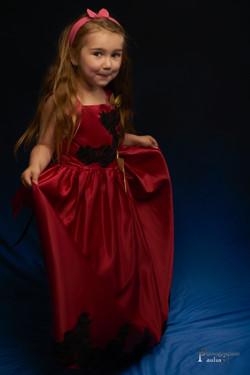 SB Ellie Princesse0022