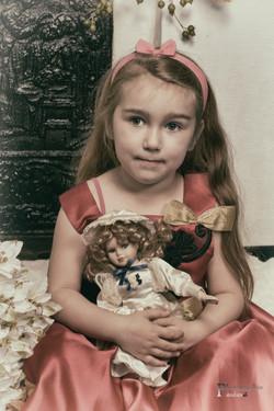 SB Ellie Princesse0042