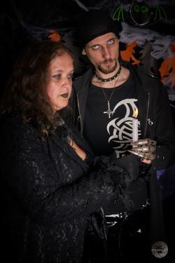 Halloween0288